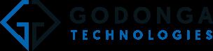 Godonga Logo